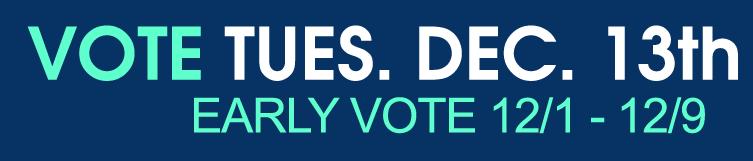vote-c
