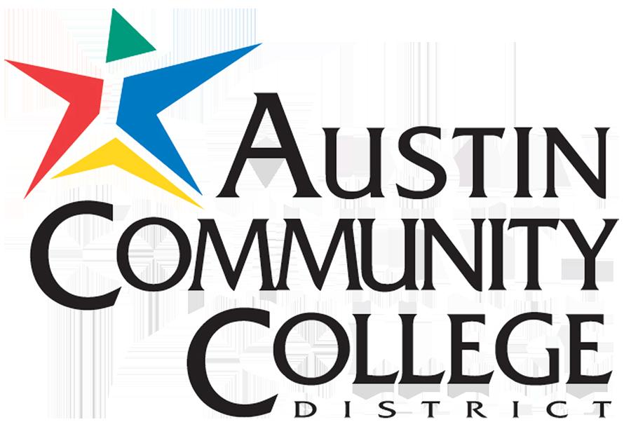 austin-community-college-logo1
